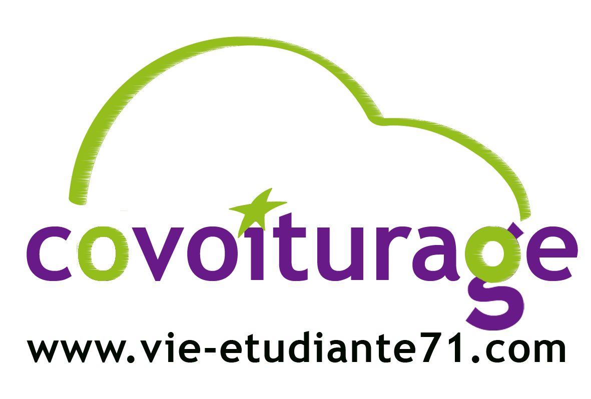 covoiturageVE71