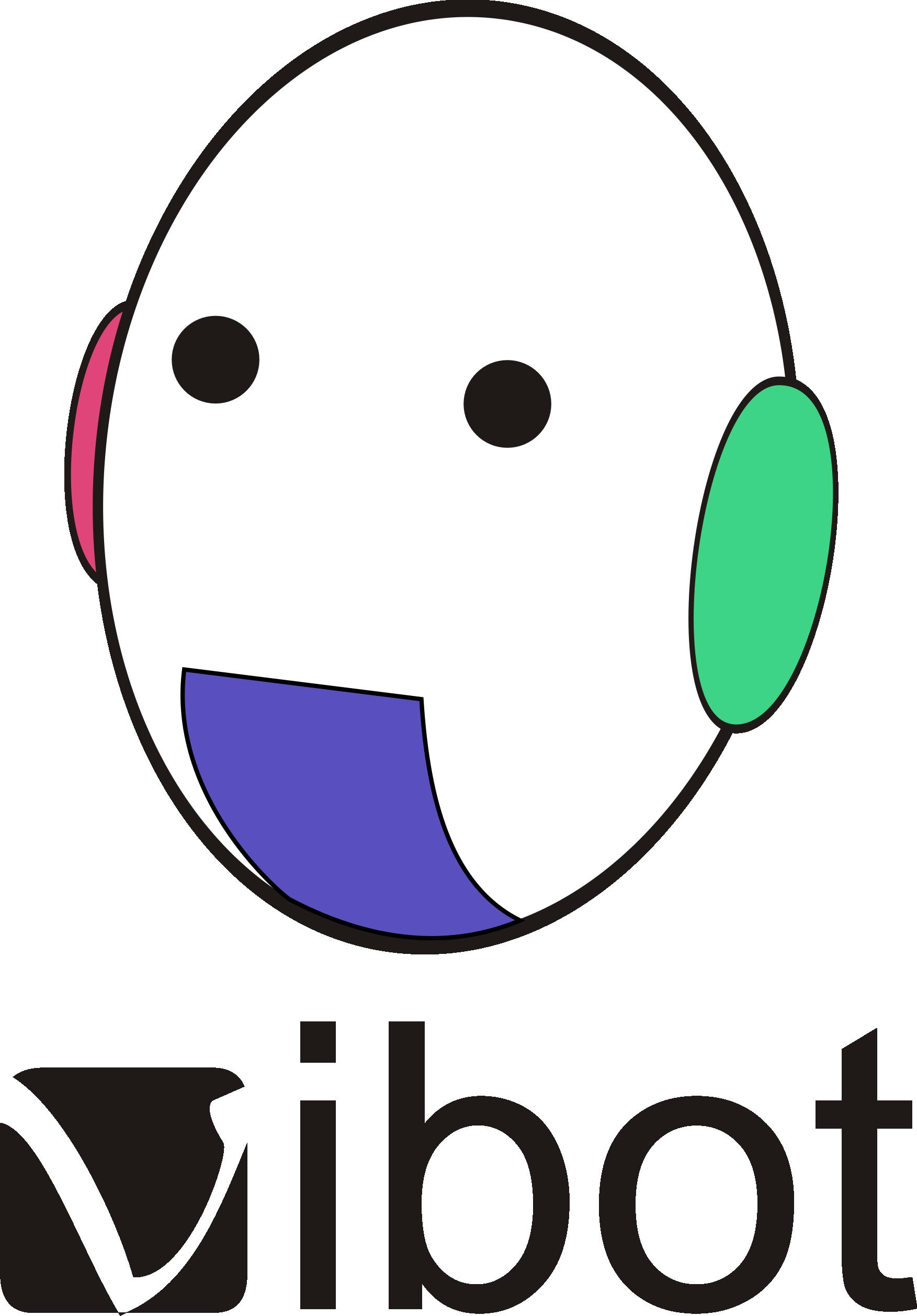 logo Vibot